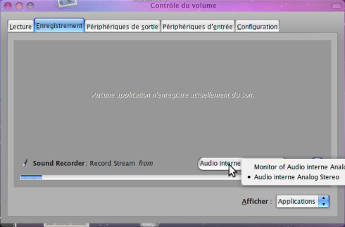 screenshot_014.png?w=490&h=323