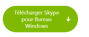comment installer skype sous windows 8 en mode bureau blog web 3 0. Black Bedroom Furniture Sets. Home Design Ideas