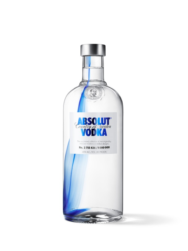 ABSOLUT_ORIGINALITY
