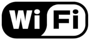 Pas d'icône Wifi au démarrage de Lubuntu 14.04 : lasolution