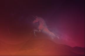 Ubuntu Utopic Unicorn 14.10 – fondd'ecran.
